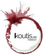 Koutis.de