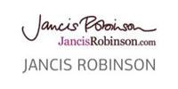 jancis-robinson