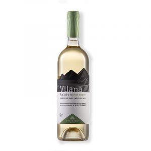 Vilana Weißwein