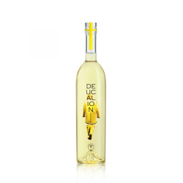 Weingut Monsieur Nicolas Deucalion